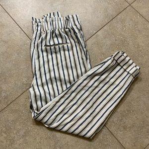 🌟FOREVER 21 DRESS PANTS!!🌟